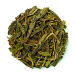 Чай Зелен Драгонуел (цели листа)
